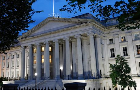 Merkez Bankası'dan önemli faiz kararı: Zorunlu karşılıklarda değişikliğe gidildi